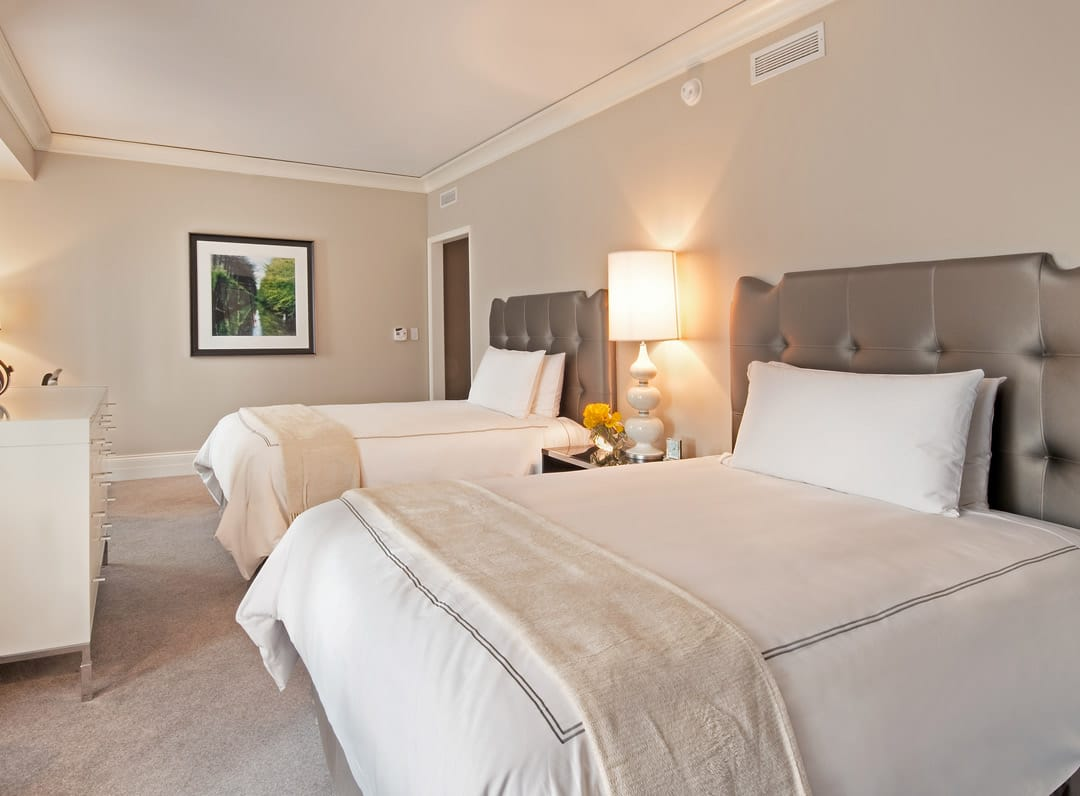 Rooms: Rooms & Suites Photos