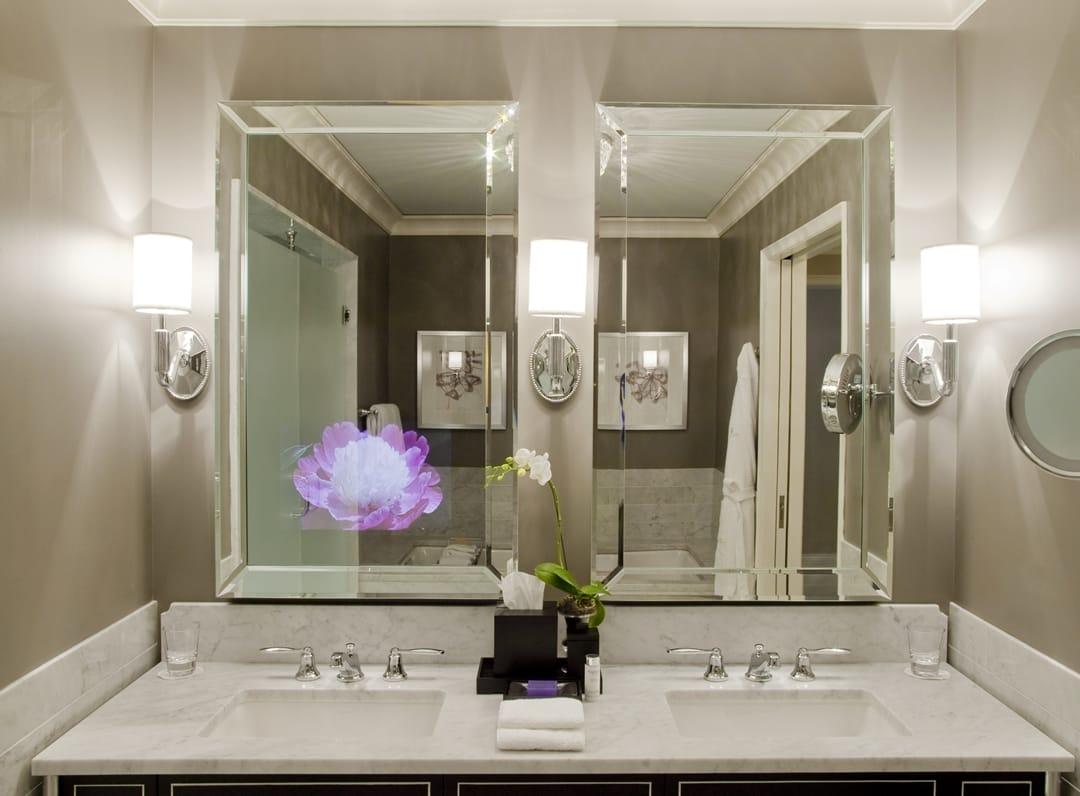 Rooms Amp Suites Photos Waldorf Astoria Chicago