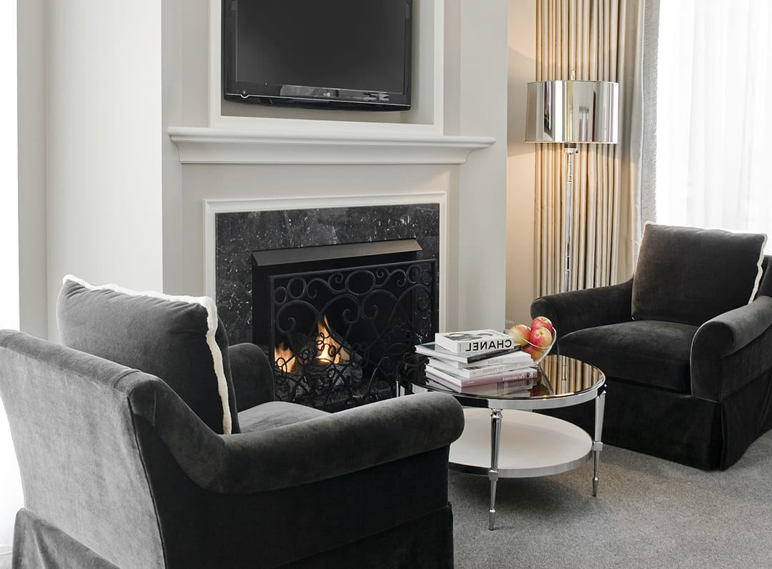 rooms u0026 suites photos waldorf astoria chicago